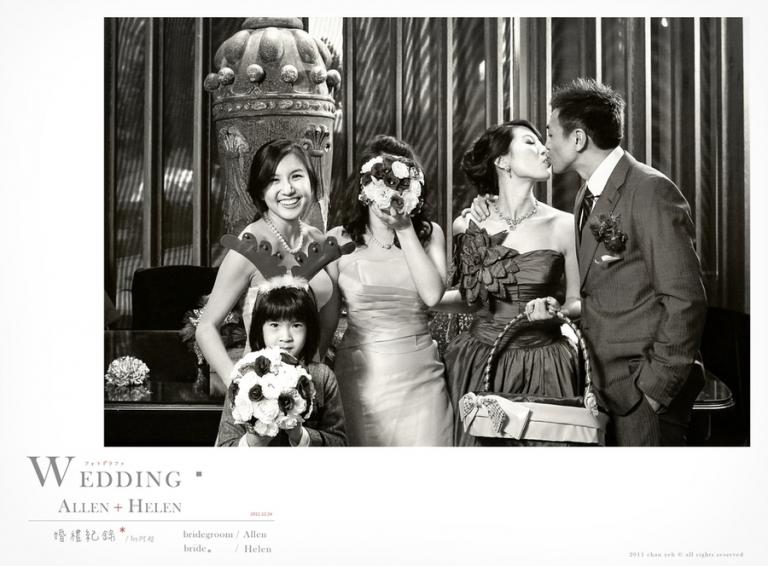 君品婚攝, 婚攝推薦, 婚攝阿超, 婚禮攝影, 婚禮紀錄, 婚禮紀錄攝影, 君品酒店婚宴, 君品酒店, 君品婚禮