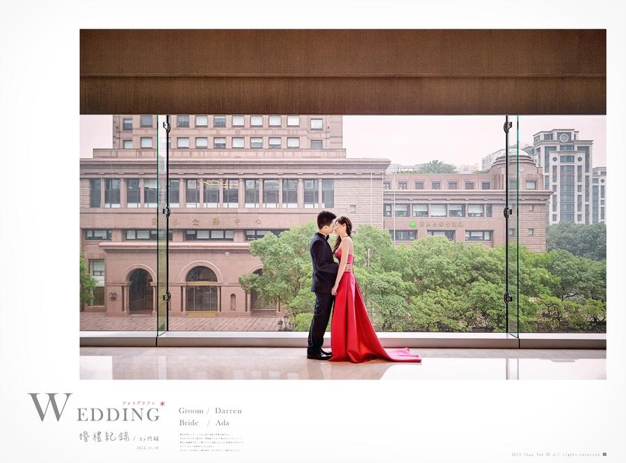 寒舍艾美婚攝, 婚攝推薦, 婚攝阿超, 婚禮攝影, 婚禮紀錄, 婚禮紀錄攝影, 超好攝婚禮攝影