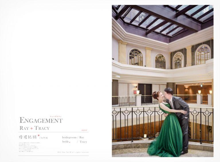 婚攝推薦, 婚攝阿超, 婚禮攝影, 婚禮紀錄, 婚禮紀錄攝影, 君悅婚攝