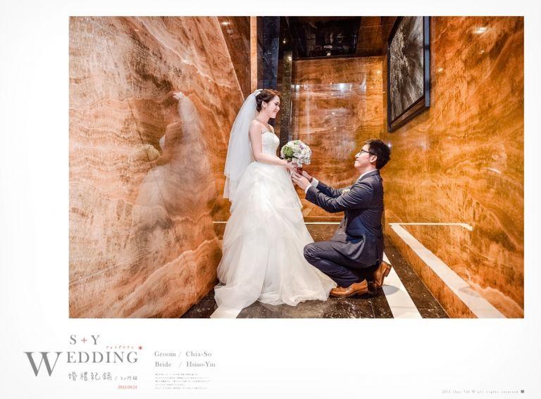 君品酒店, 君品婚攝, 婚攝推薦, 婚攝阿超, 婚禮攝影, 婚禮紀錄攝影