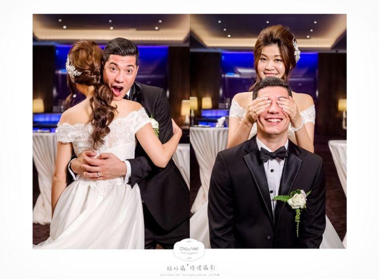 婚禮攝影價格, 婚攝價格, 婚攝推薦, W婚攝