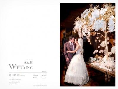 君品婚攝、君品酒店、婚禮攝影
