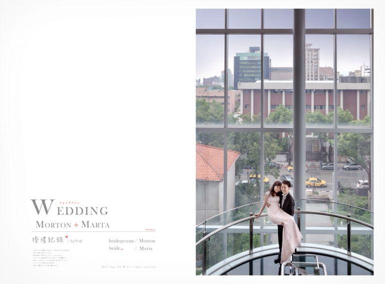 徐州路2號, 徐州路2號婚攝, 婚攝推薦, 婚攝阿超, 婚禮攝影, 婚禮紀錄, 婚禮紀錄攝影, 超好攝婚禮攝影