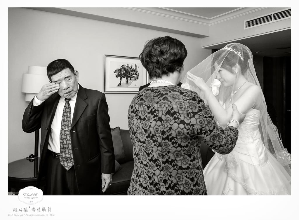 婚禮攝影, 婚攝, 婚攝推薦, 婚攝阿超, 推薦攝影師, 台北婚攝, 君品婚宴, 君品婚攝, 君品婚禮, 婚禮紀實, 君品婚宴, 婚攝價格, 婚攝阿超, 婚禮紀錄, 寒舍艾美婚攝, 君悅婚攝, 遠企婚攝, 國賓婚攝, 新竹婚攝, 婚攝, 台中婚攝, 婚攝超哥, 台北婚宴場地, 超好攝婚禮團隊