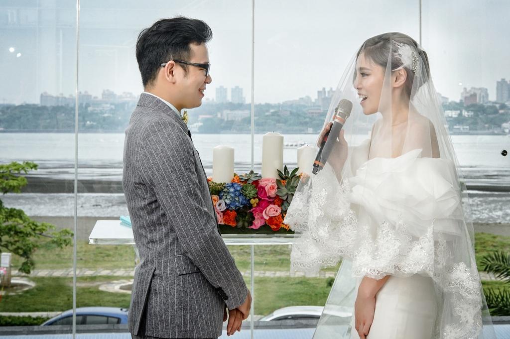 辛卡米克結婚,辛卡米克婚禮,辛卡小嵐,辛卡米克,辛卡,辛卡米克小嵐,辛卡米克女友