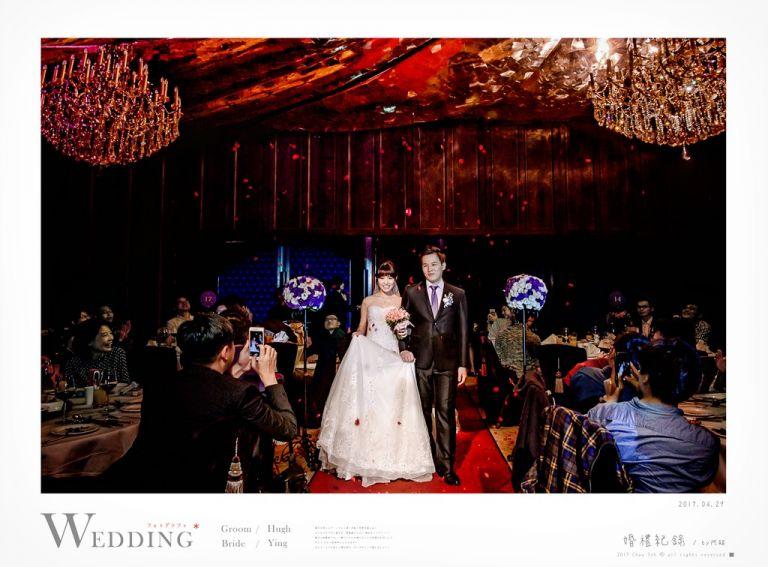 君品婚禮攝影,君品婚攝,君品婚禮,君品,婚攝,君品婚宴,君品酒店,君品亮廳,君品婚禮作品,君品婚紗,君品宴客,君品攝影,君品酒店婚宴,君品酒店婚攝,亮廳婚攝