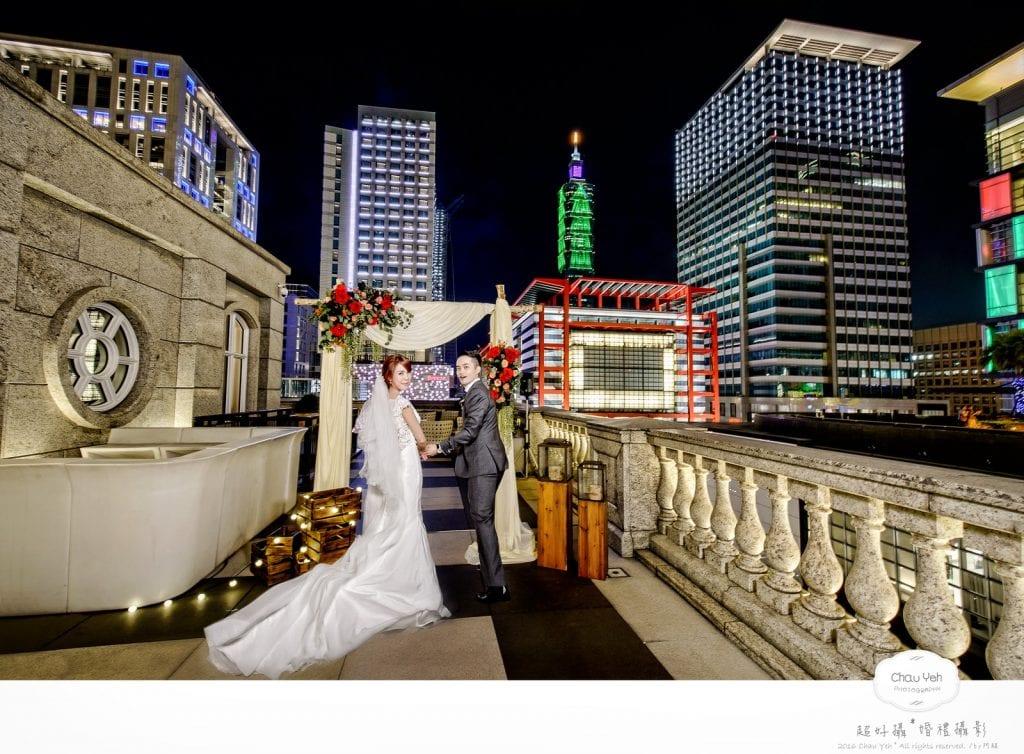 2020年結婚好日子